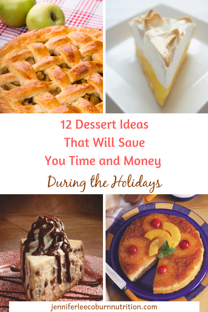 12 Dessert Ideas That Will Save You Time and Money - blog.png