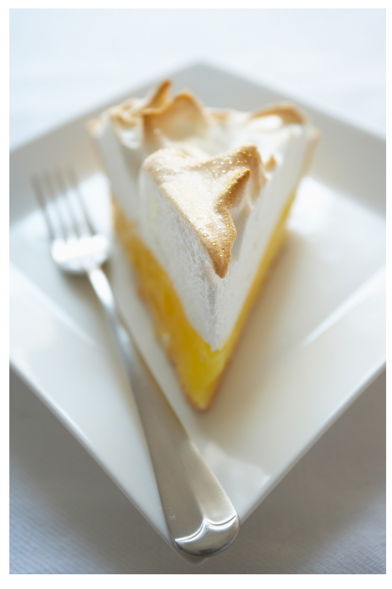 lemon pie.png