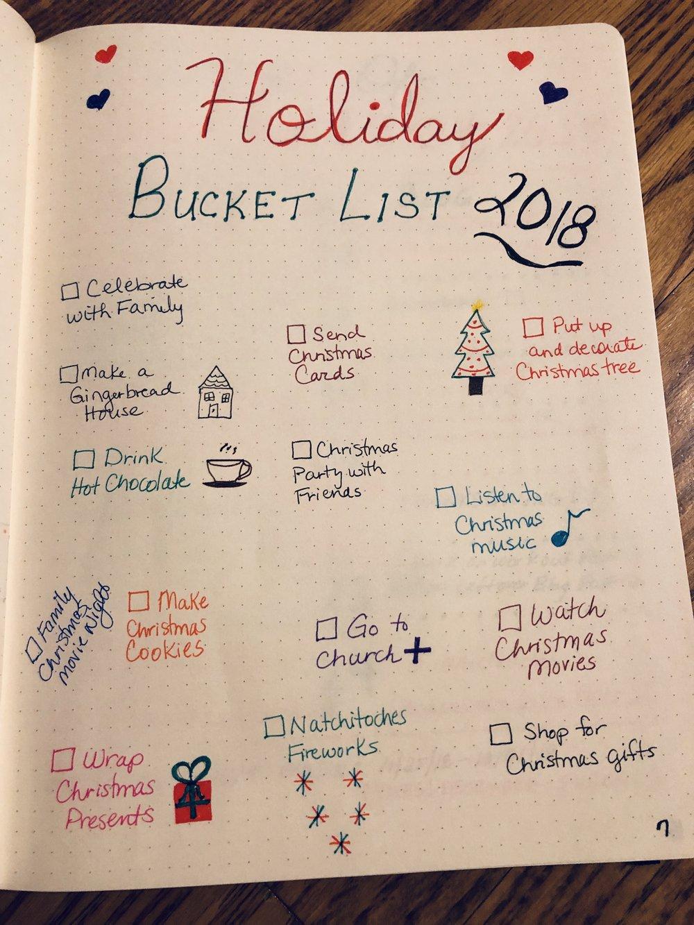 Holiday Bucket List.jpg