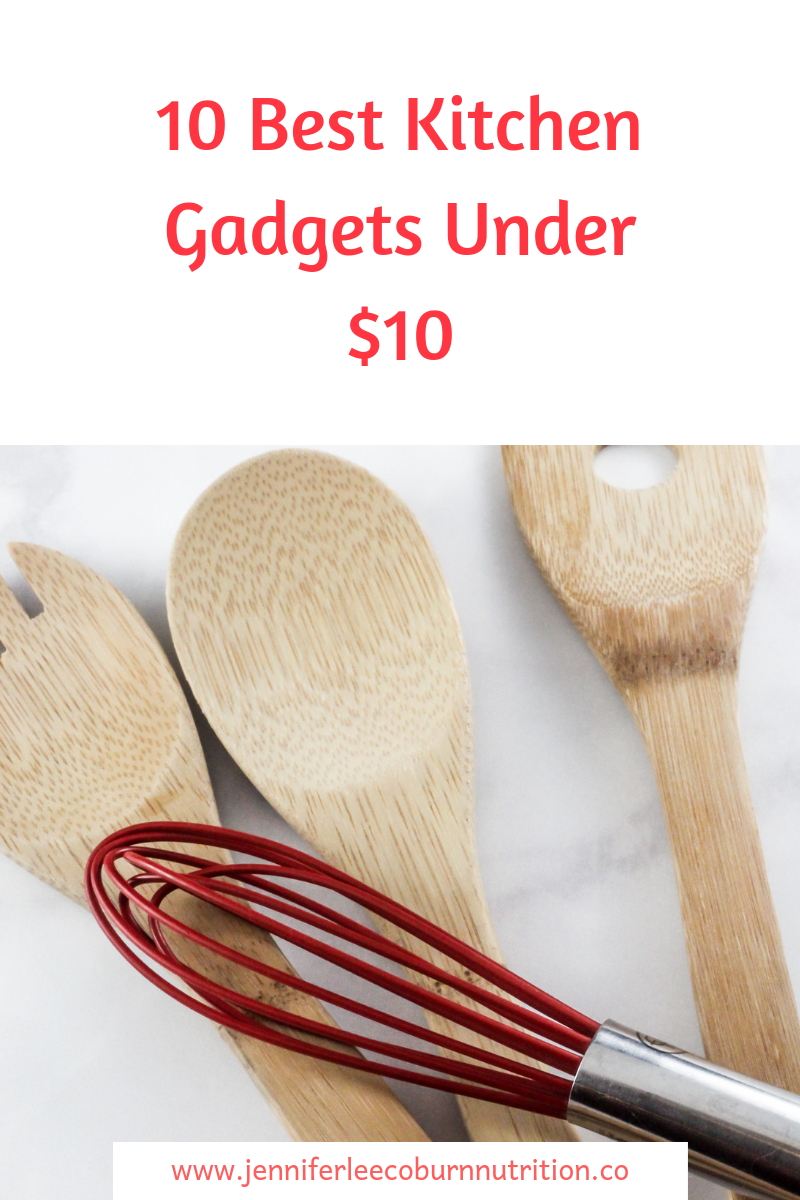 10 Best Kitchen Gadgets Under $10 - Blog.png