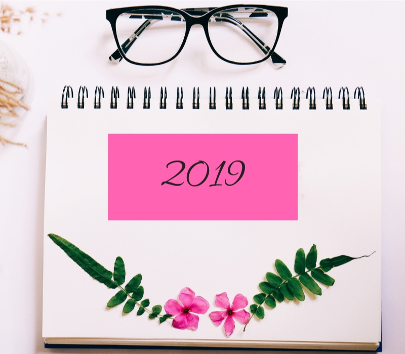 2019+calendar+blank.jpg