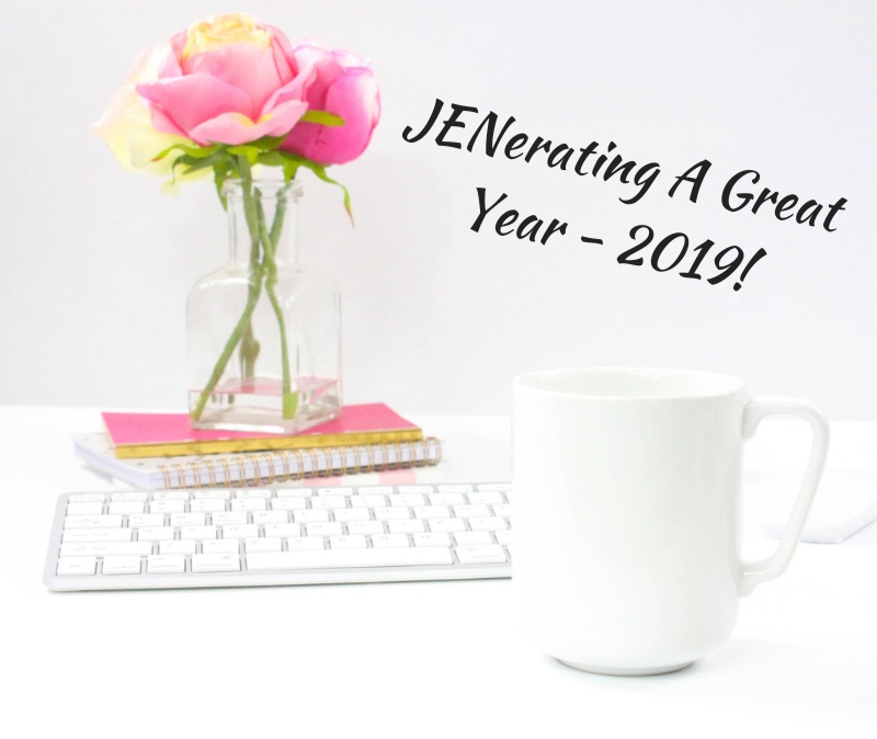 JENerating+A+Great+Year+-+2019%21.jpg