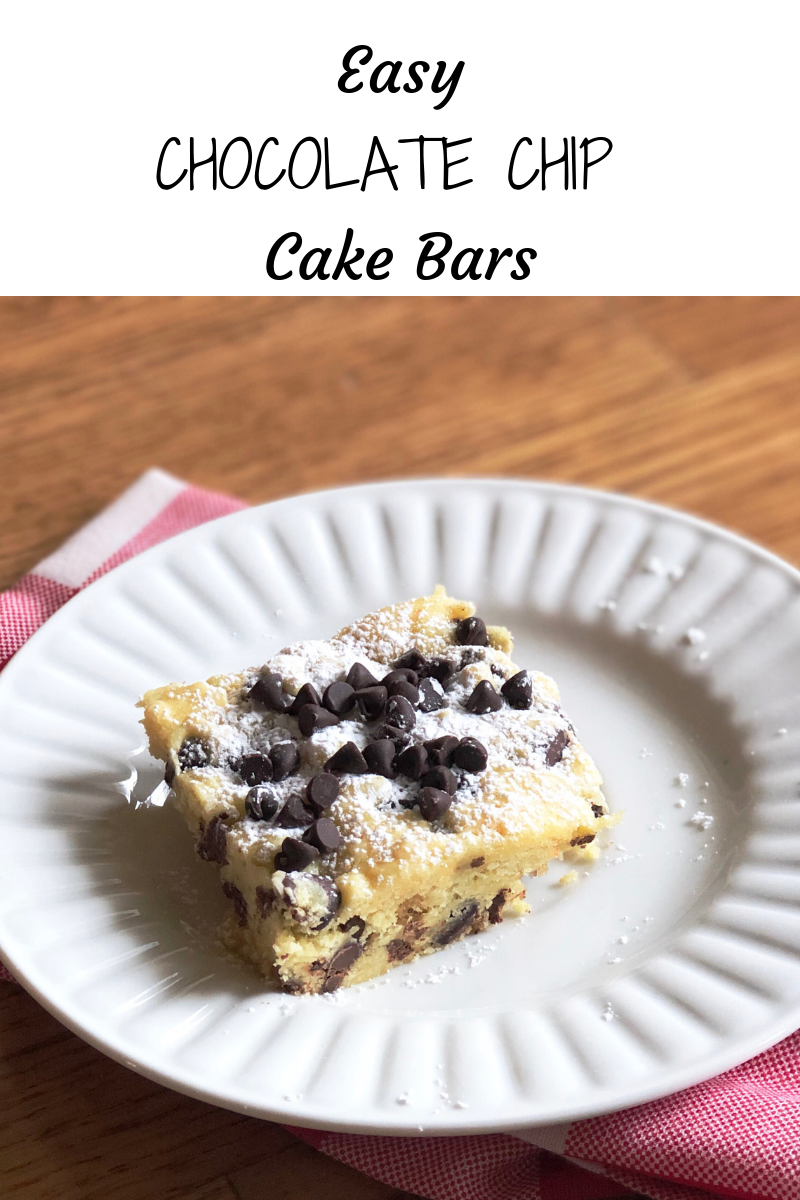 choc chip bars - blog.png