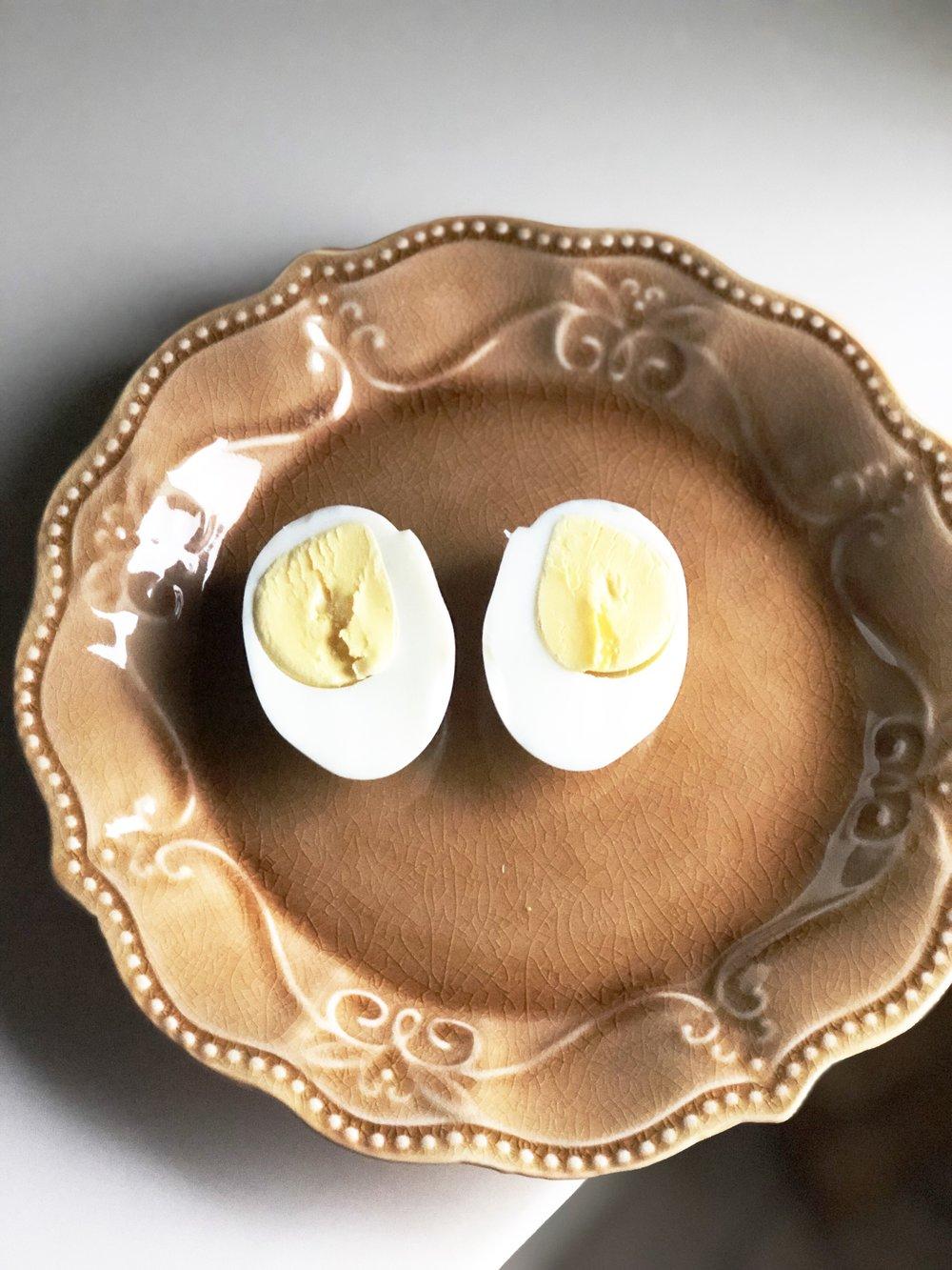 egg inside.JPG