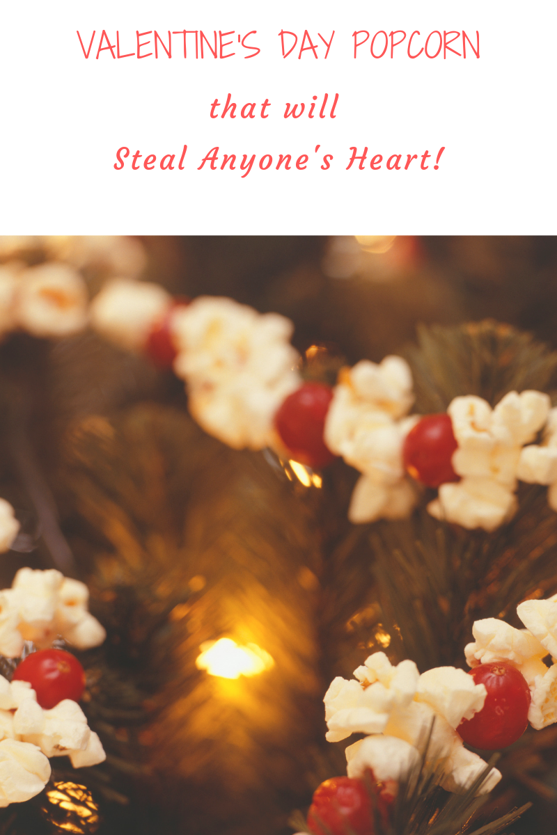 valentine's popcorn - blog.png