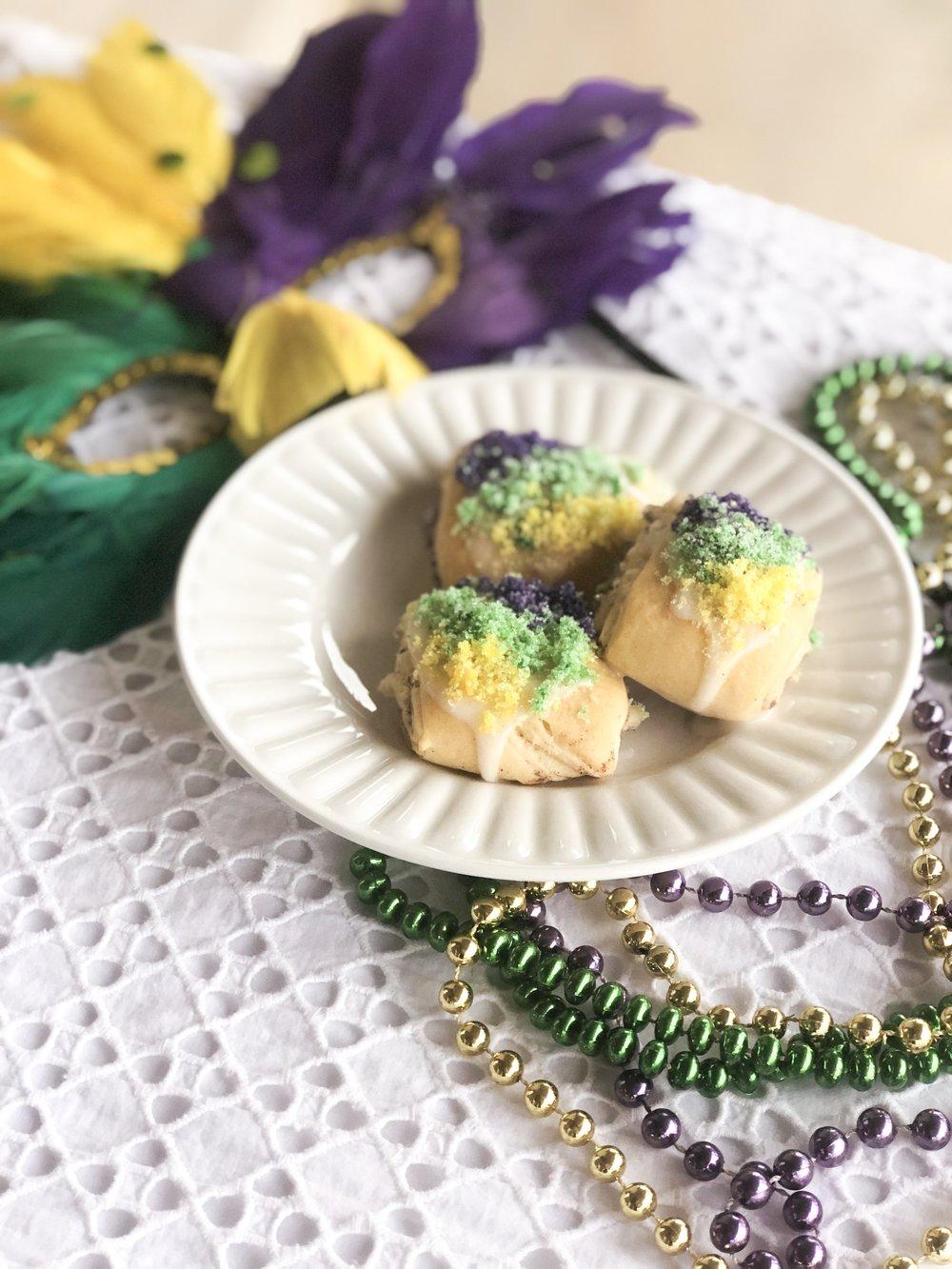 King Cake Bites 2.JPG
