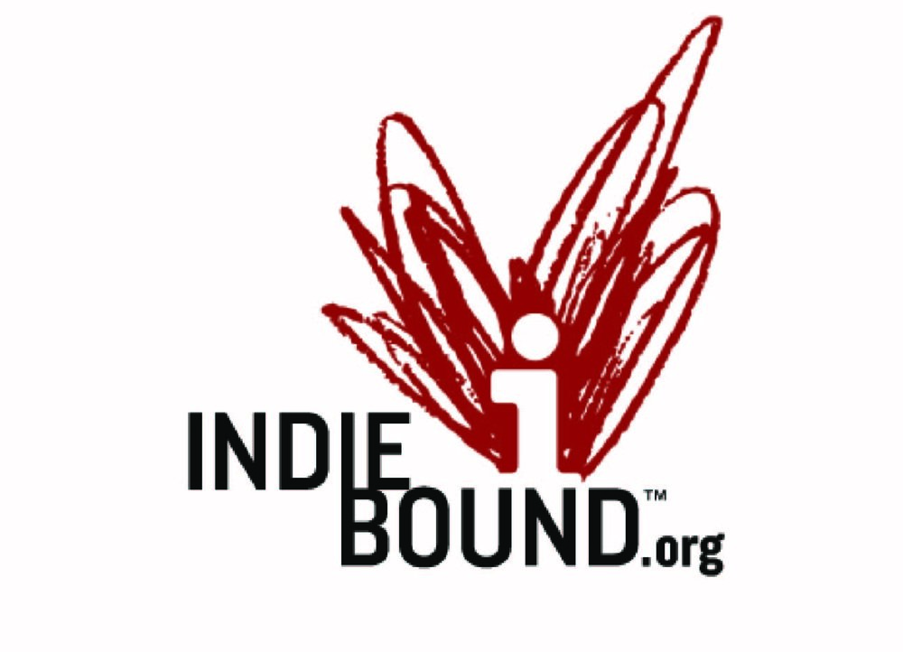 INdie Bound button 3-01.jpg
