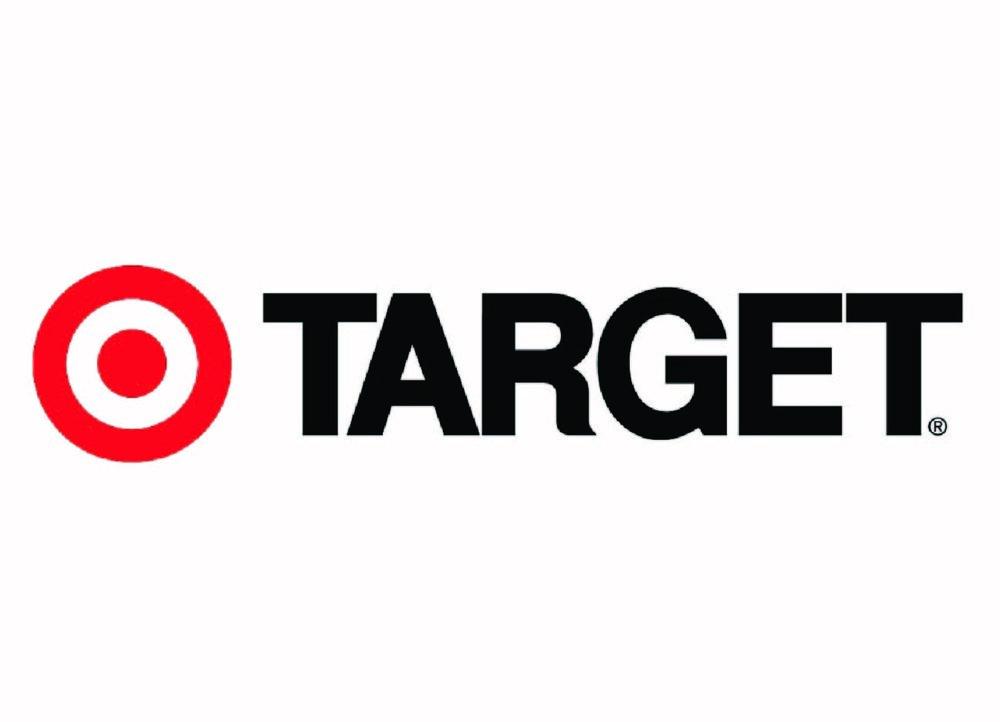 Target button 3-01.jpg