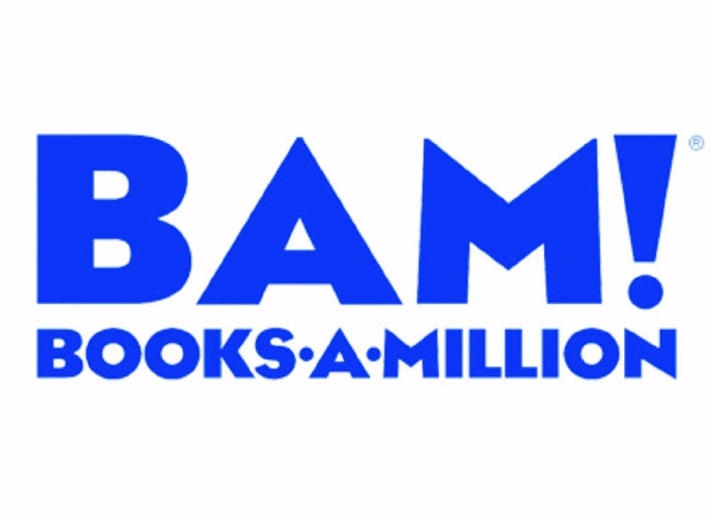 BAM Button 3-01.jpg