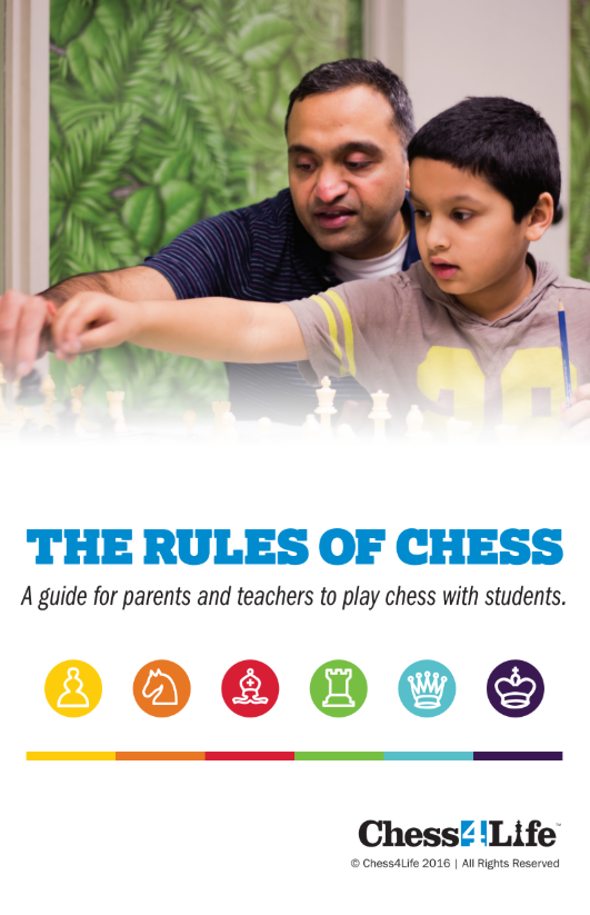 Rules of Chess cover.PNG