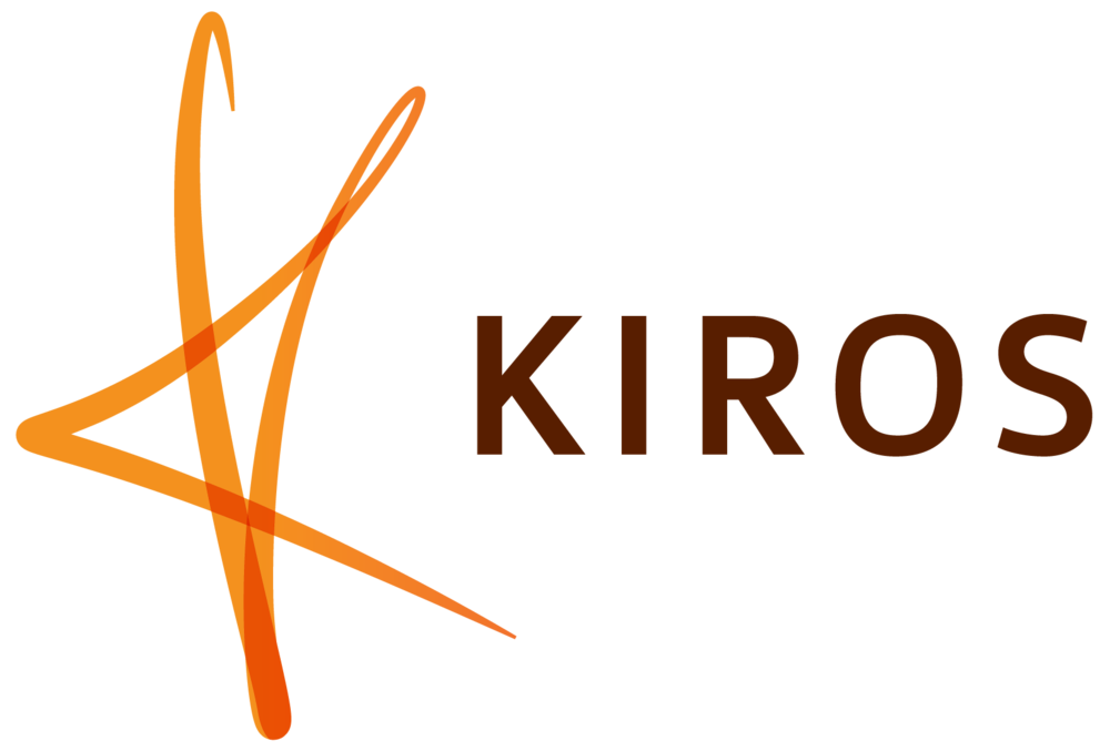 KIROS_Color.png