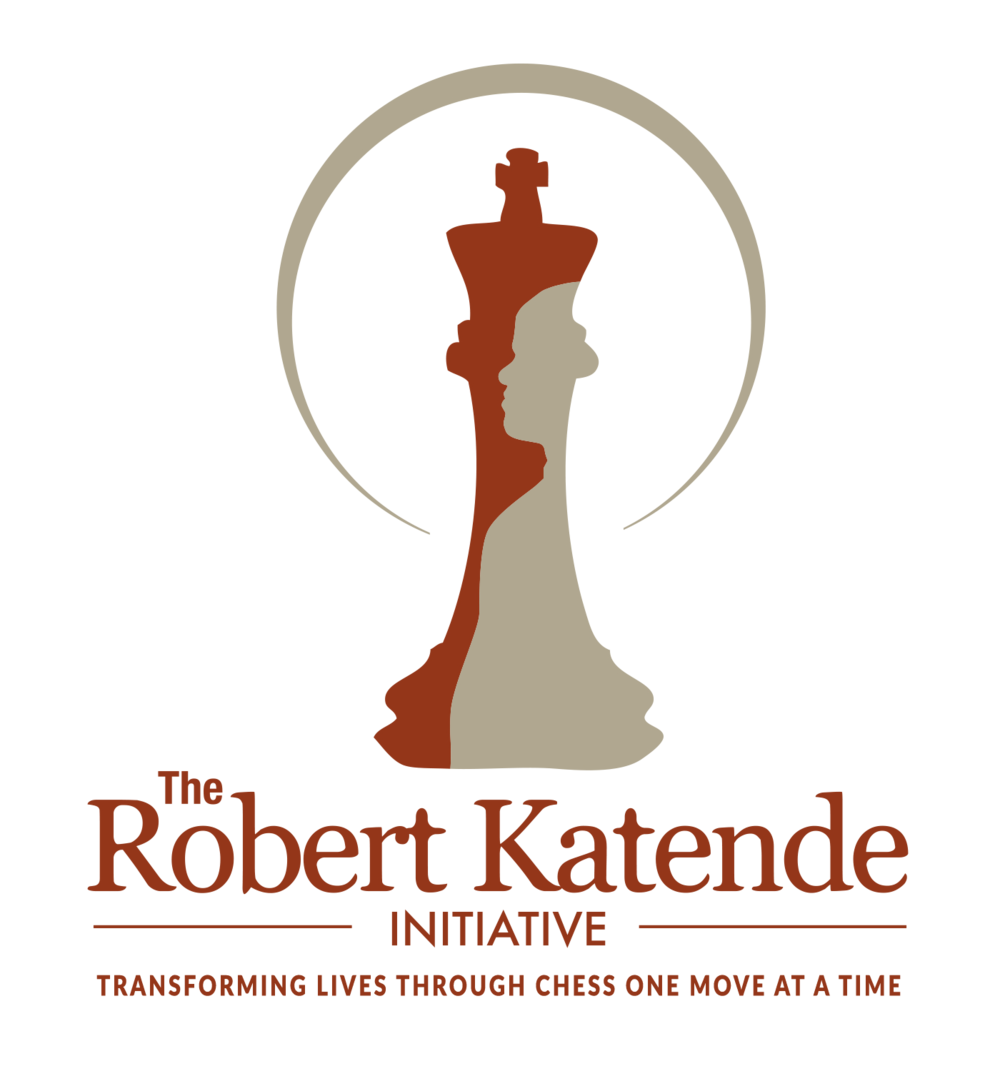 The Robert Katende Initiative logo transparent.png