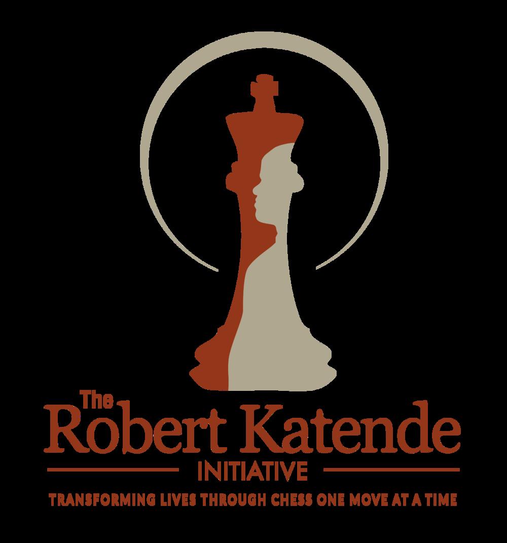 The Robert Katende Initiative logo transparent.png