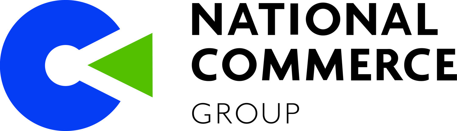 The National Commerce Group