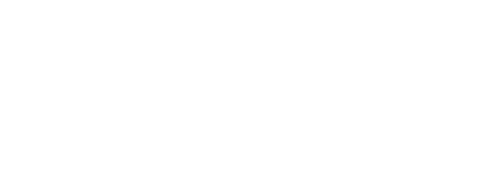 bellwether-logo.png
