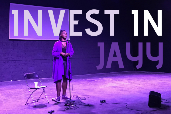 INVEST IN JAYY.png