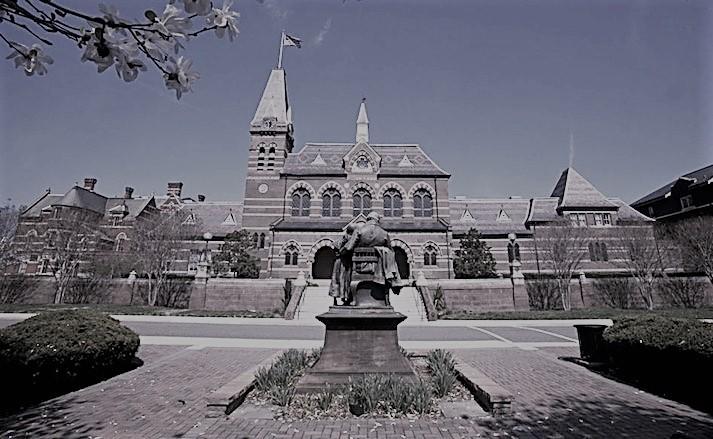 Gallaudet-University-2.jpg