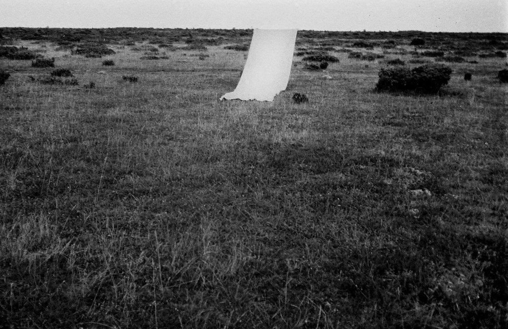 Foto Rolf Lind