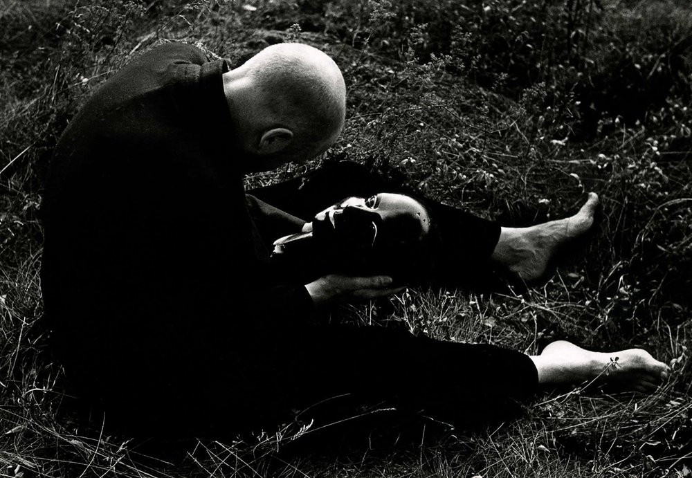 Foto: Rolf Lind