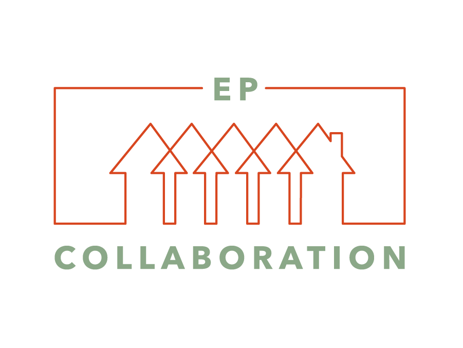 EP Collaboration