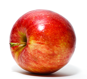 Red_Apple_edit_small.png