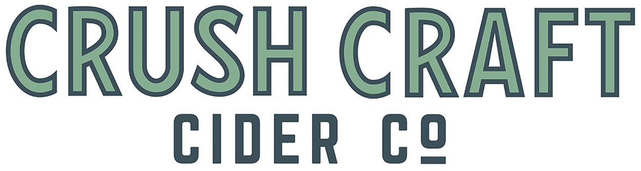 Crush Craft Cider Company