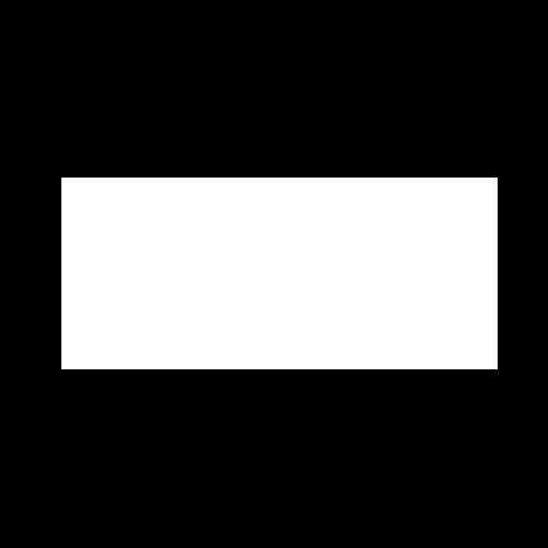 Bridge_white.png