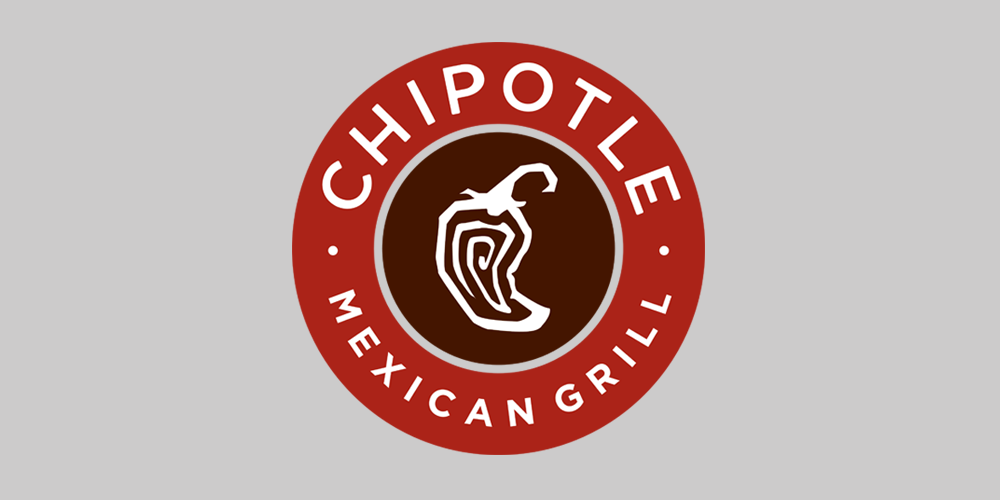 Sparkfly & Chipotle -  Learn how we partnered with Chipotle to help them streamline their processes and improve their productivity.