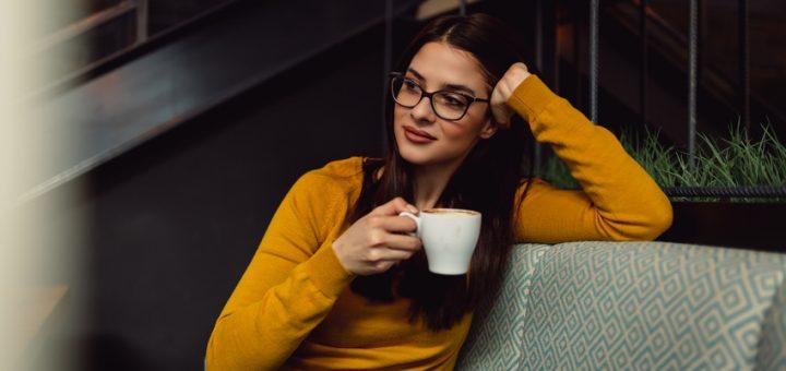 Women-Are-Underestimated-In-Business-YFS-Magazine-720x340.jpeg