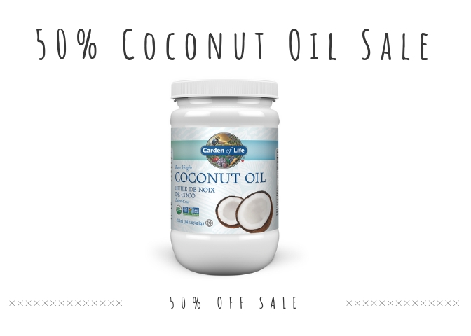 50% Coconut Oil Sale.jpg
