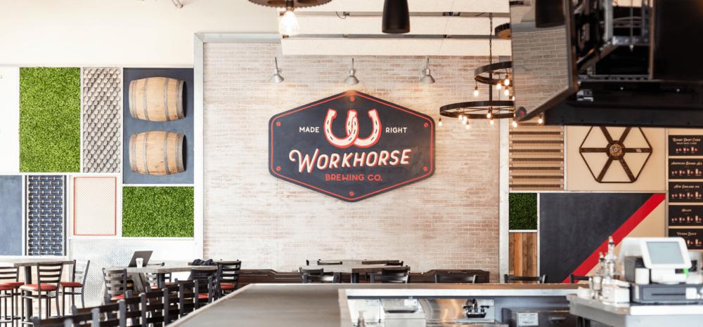 workhorse-header-1.png
