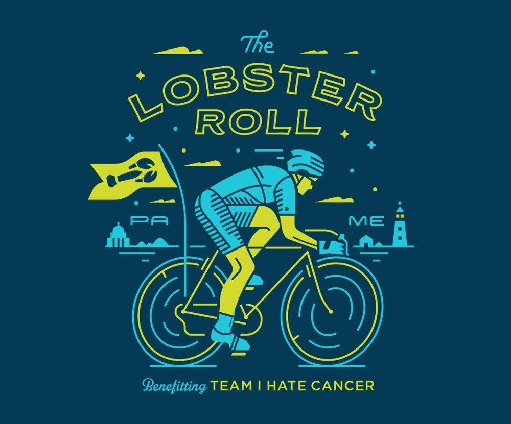 Lobster+Roll+Logo.jpg