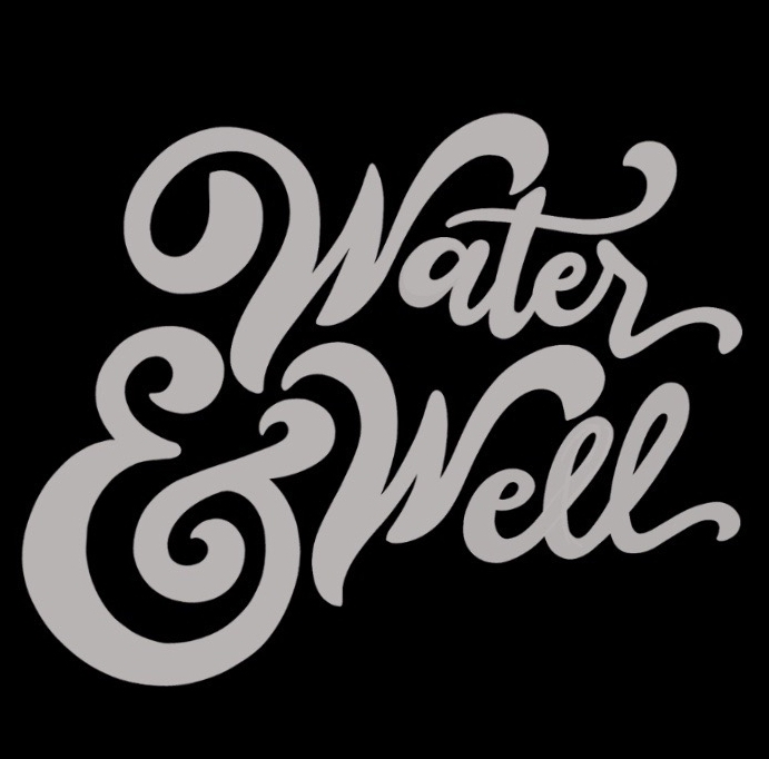 Water & Well