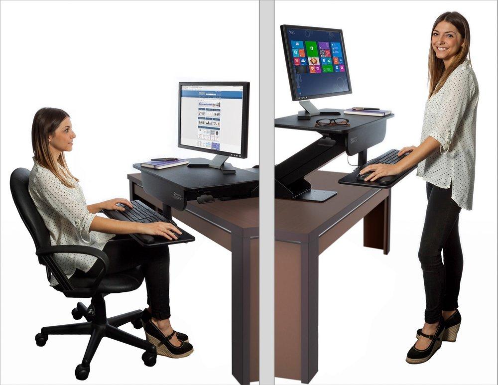 adjustable-height-gas-spring-easy-lift-standing-desk-sit-stand-up-desk-computer-workstation-1.jpg