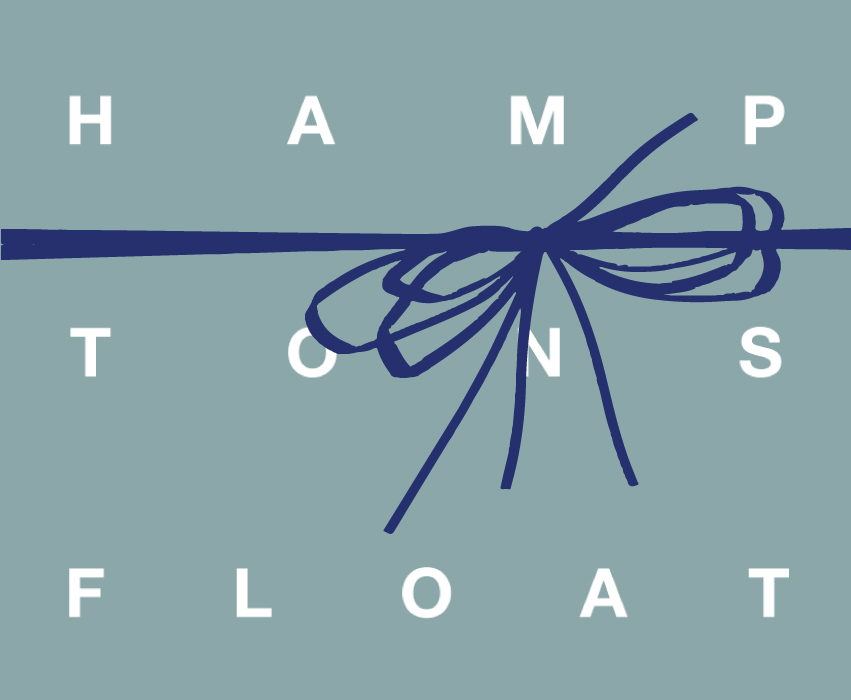 hamptons-gift.jpg