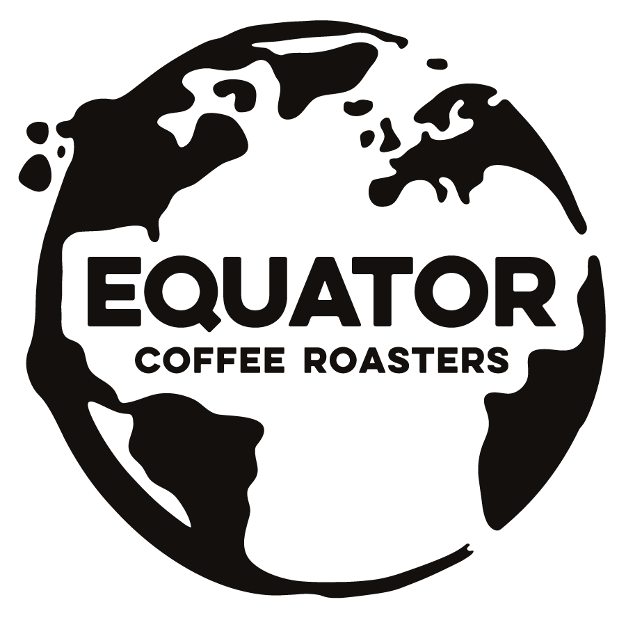 EQ_logo_b&w.png
