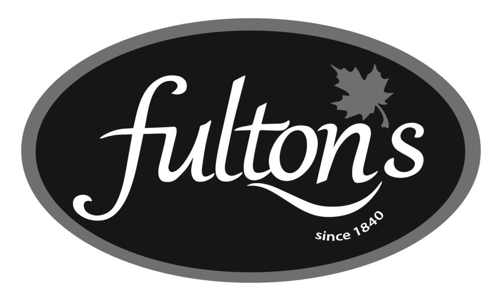 Fulton's Logo in Oval WITH 1840.png