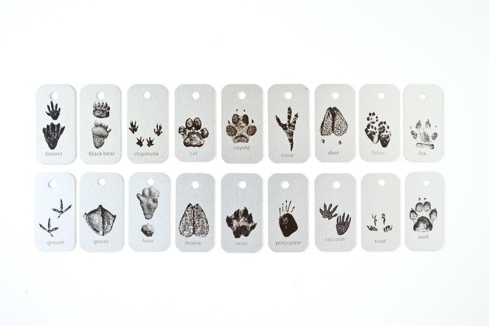 silvershingle-products-18.jpg