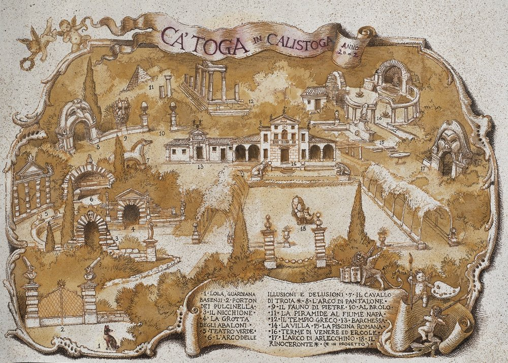catoga-map.jpg