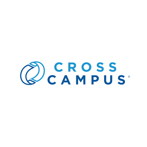 CrossCampus.png