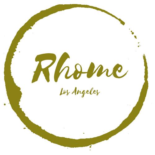 Rhome Logo.jpg