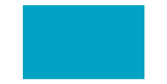 Tiyya.png