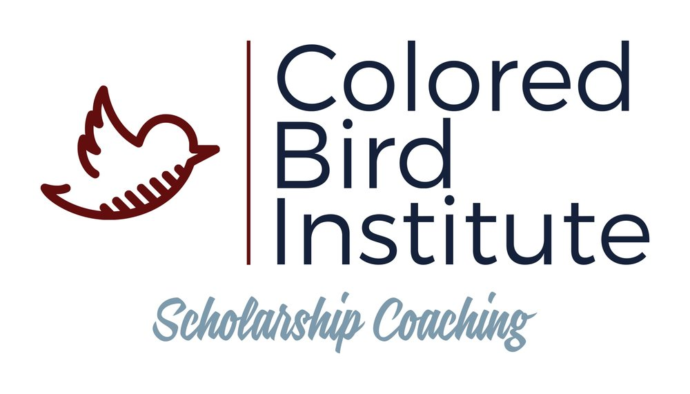 Colored+Bird+Institute.jpg