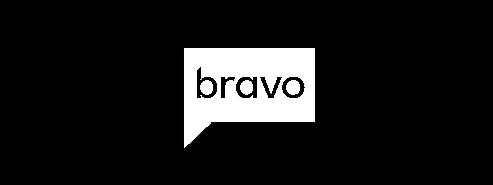 Bravo.png