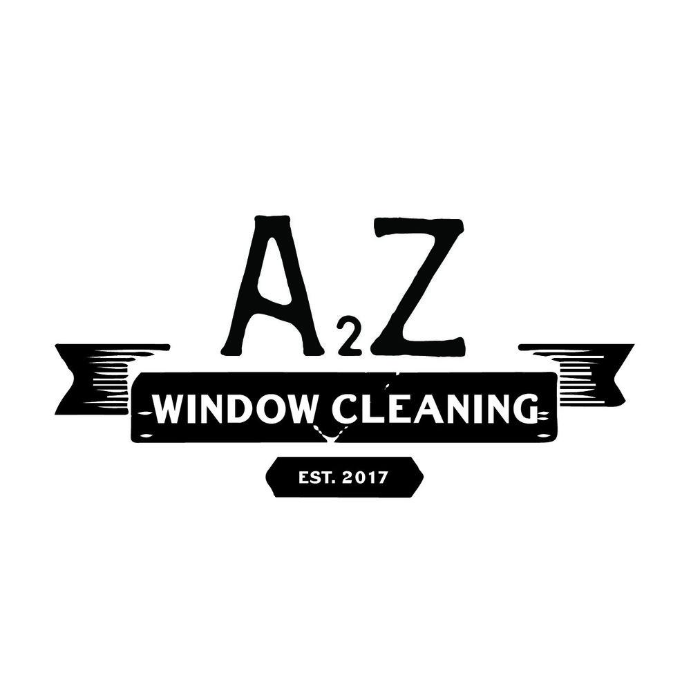 A2Z Logo_Banner 1-02.jpg