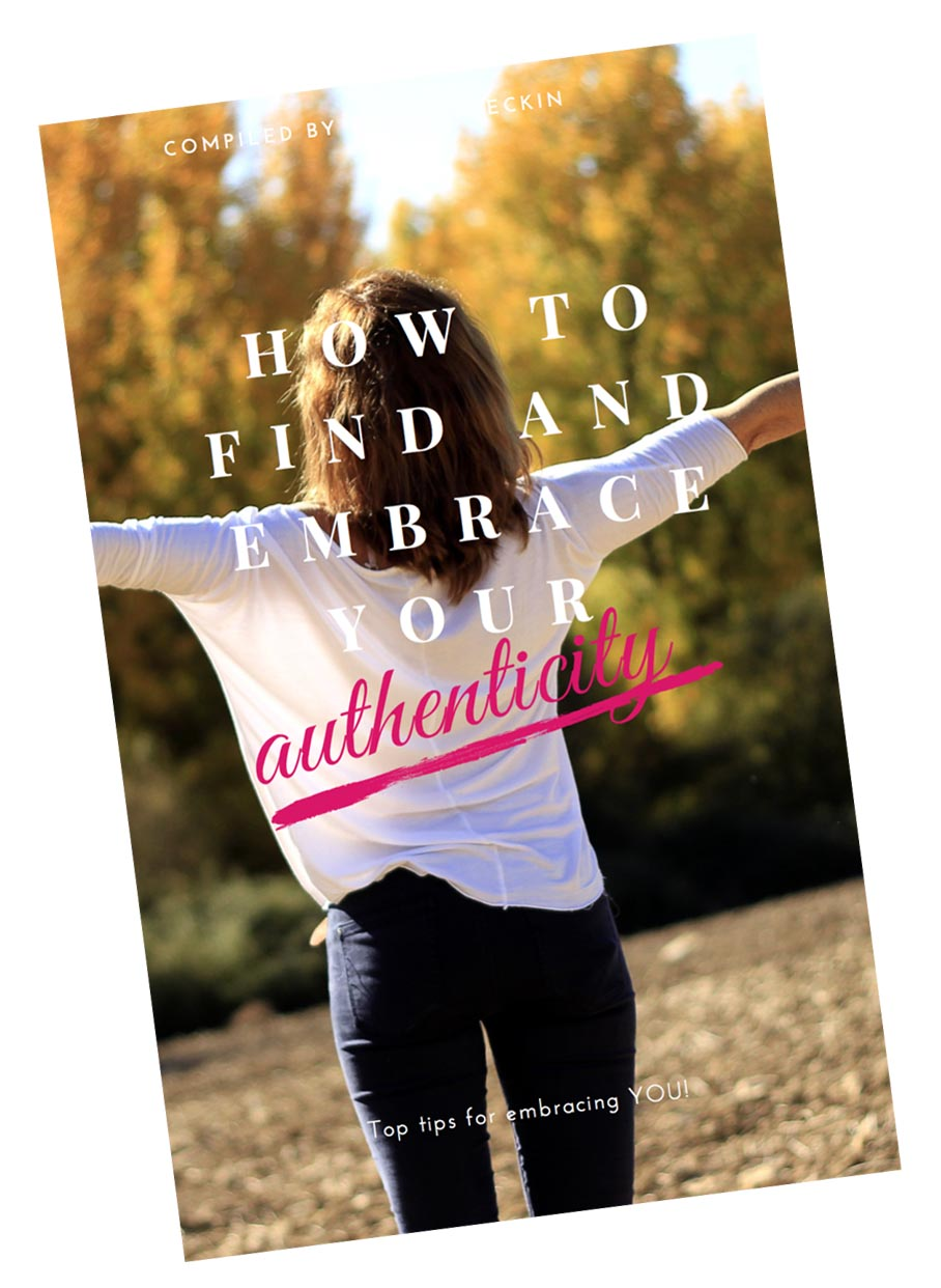 Authenticity-Workbook-Cover.jpg