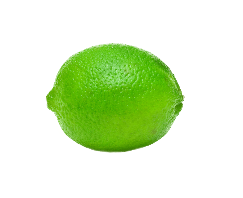 Lime-without-back-3.png