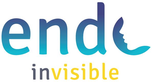Endo Invisible.jpeg