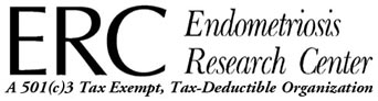Endometriosis Research Center.jpg