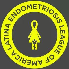 LELA Logo.jpg